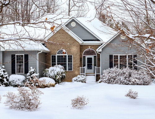 Best Way How You Can Sell Your House Before The End Of The Year
