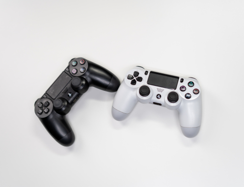 PlayStation 4 Or Xbox One? How To Know Which One Is Better?