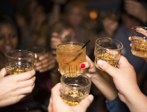 14 Great Reasons That Will Make Your Sober Life Better